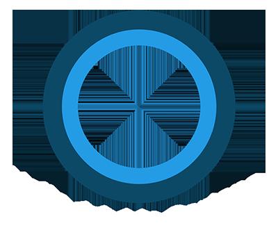Hilfe zu Windows 10 - Cortana hilft Ihnen bei Fragen und Problemen weiter